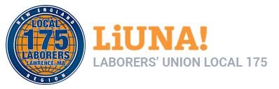 Laborers' Local Union 175